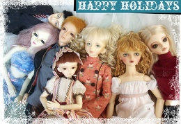 holiday_card_group